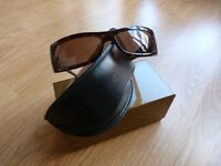 Ladies Gucci Sunglasses