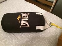Everlast 2ft punch bag