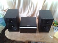 Samsung MM-J430D microsystem for sale