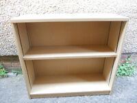 Office Shelves, Bookcase, Bookshelves