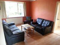 Kirkstall - Room - Victoria Park Ave - £250pcm all inc