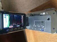 JVC GZ-MS120SEK Camcorder