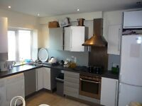 Double room to rent all bills included on the High Road, North Finchley N12 £640pcm