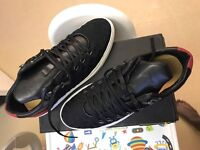 Filling pieces trainers(brand new)