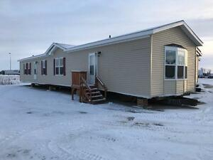 Belmont XL - Brand new and tons of space!  SALE PRICED! Edmonton Edmonton Area image 1