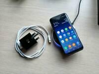 Samsung Galaxy S8 64gb UNLOCKED SALE/ SWAPS