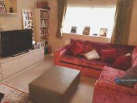 2 bedroom flat in Spencer Close, London, N3 (2 bed) (#800258)