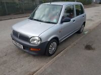 2008 PERODUA KELISA 1.0..5 DOOR.CHEAP TAX.LONG MOT..LOW MILES