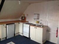 Double Rooms for Rent in Coggeshall