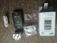 Brand new Samsung ace 32 Gb mobile phone
