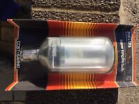 PHILLIPS SUPER LONG LIFE BULB BRAND NEW AND BOXED