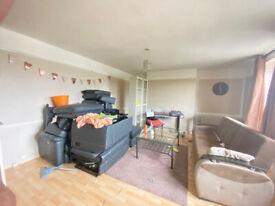 1 bedrooms Flat to Rent