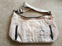 Medium Kipling Shoulder Bag