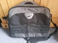Nike laptop bag