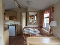 !!!Stunning 3 Bed Holiday Home!!!