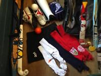 Field hockey bundle set