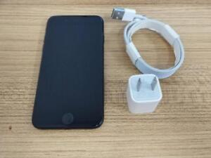 Apple iPhone 7 Noir - 128GB