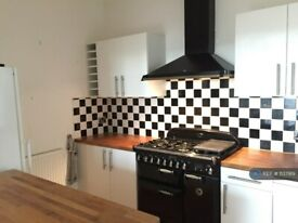 2 bedroom flat in Cintra Park, London, SE19 (2 bed) (#1137919)