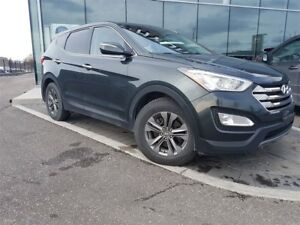 2013 Hyundai Santa Fe Sport AWD - NAVIGATION - LEATHER - PANORAM