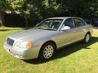 2004 year manual,94000 miles,FSH,1 owner from new,long MOT same,ford,mazda,honda,vauxhal,toyota,lexu
