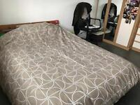 Furnished Room available asap £137pw