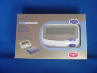 Lloyds Blood Pressure Monitor