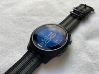 Garmin Forerunner 945 Multi-Sports Smartwatch