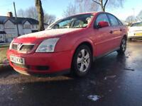 Vauxhall vectra 2.0 cdti - MOT&TAX - Diesel - no problems - not Bmw Audi Passat ford Laguna mondeo