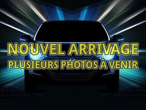 2013 Hyundai Veloster Turbo MANUELLE GPS CUIR TOIT OUVRANT PANOR
