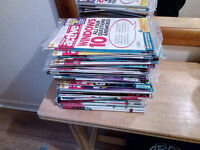 Free Computeractive Magazines