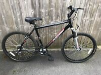Bike (Raleigh Apollo) Men's