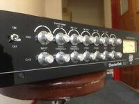 Charter Oak SCL-1 Mastering Compressor