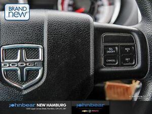 2012 Dodge Caravan - Kitchener / Waterloo Kitchener Area image 17