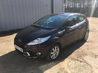 Ford Focus Mint Condition 1 Years MOT