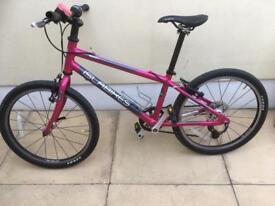 Isla bike 20 ins