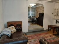 2 Bedroom Semi-Detached rent in Tregonissey Road, Saint Austell, PL25