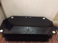 *URGENT NEEDS TO GO* Prefect Condition TV stand