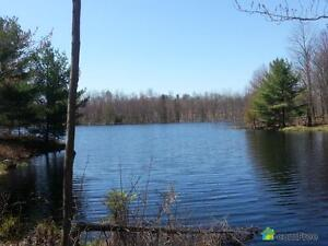 $113,900 - Recreation lot for sale in Killaloe