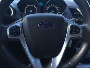 2014 Ford Fiesta SE - WE FINANCE GOOD AND BAD CREDIT Windsor Region Ontario image 20