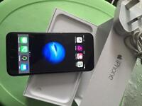 iPhone 6 16 gb. unlocked, good condition