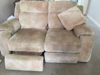 Free of charge sofa