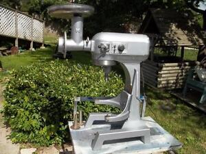 20 Quart Hobart Mixer (DAK)