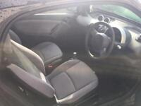 SMART FORTWO 2007 auto FOR SALE