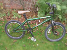mongoose scrambler bmx one of many quality bicycles for sale