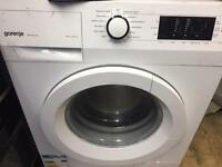 8 kg washing machine