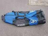 OGIO travel golf bag