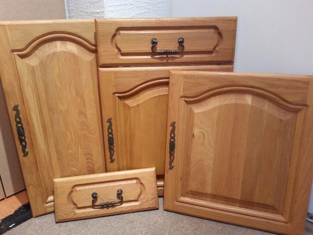 Kitchen Doors Gumtree Manchester