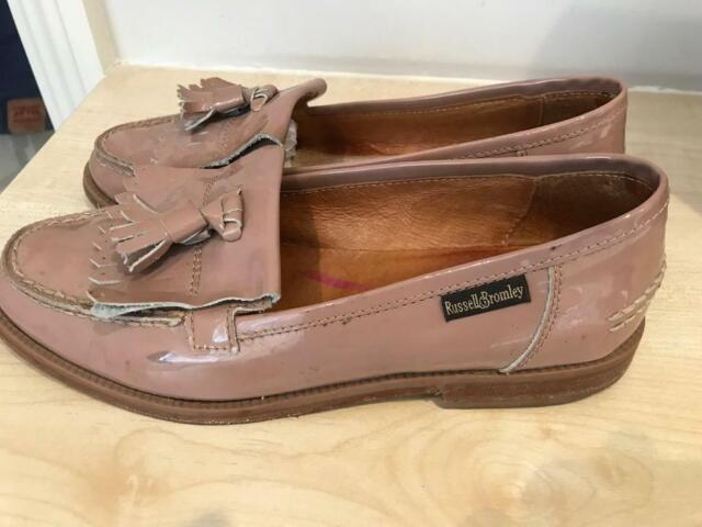 6f7ff59c24fa Russell   Bromley Chester loafers eu 38   uk 5