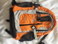 Brand New Northface K2 Backpack