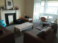 Room to rent in 5 bed flat in Haymarket